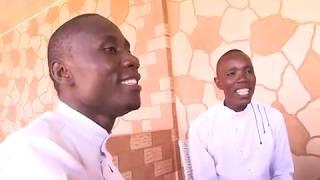 SPRINGS REVIVAL MINISTERS-mlinzi