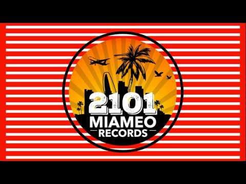 2101 Miameo Records - Future Release 1