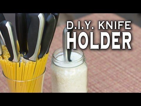 diy-knife-holder