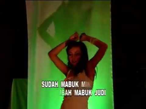 MABUK JANDA#HOUSE DANGDUT#INDONESIA#LEFT#KARAOKE