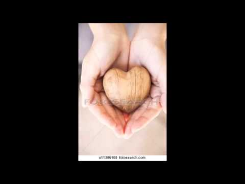 corazón de palo - ponce