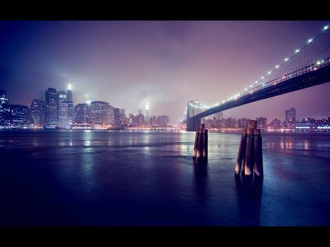 3 Hour Kpop Chill MIX 2017 - R&B, Urban, Indie (...) PLAYLIST