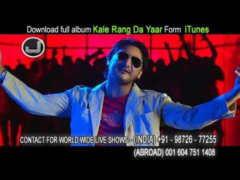 mittraan-di-koi-vi-nahi-full-song-kulwinder-billa