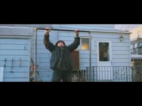 Rocky Balboa - Official HD Movie Trailer