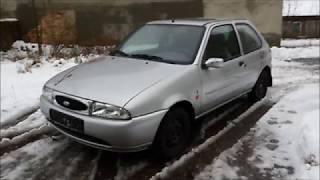 Autos verschrotten ohne Schrottpresse