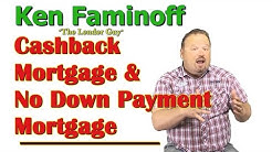 calgary mortgage broker | 403-452-9619 | Mortgage Broker in Calgary