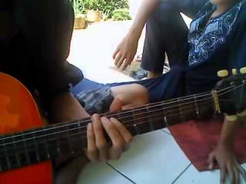 BASS COVER MUSE CALINGCING.MP4