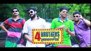 Kunjupegale Kallyanam vol:2 | Thanseer Koothuparamba | New Malayalam Mappila  Super hit album Songs