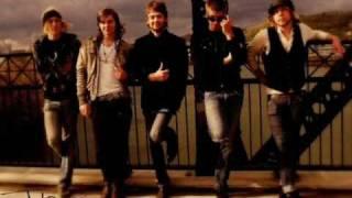 The London - Kill Me Slow (Full Song)