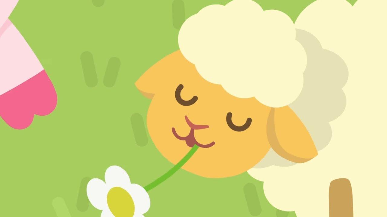 Малышарики - новинка - Доброе сердечко - Танцуем и поём! Песенки для малышей
