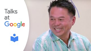 charles phan vietnamese home cooking authors at google
