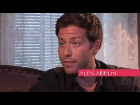 Tea with Mali - EP2 Alex Abelin