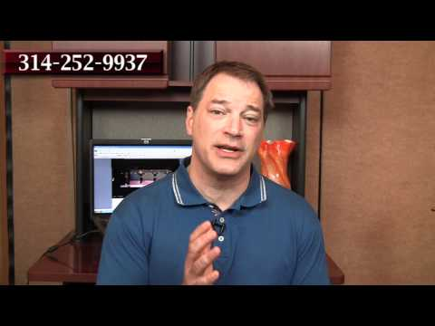 What if My Insurance Company Refuses to Pay? St. Louis Attorney Spencer Farris Answers