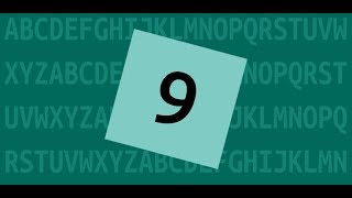 9 Letter Jumble - Woŗld building game on Google Play