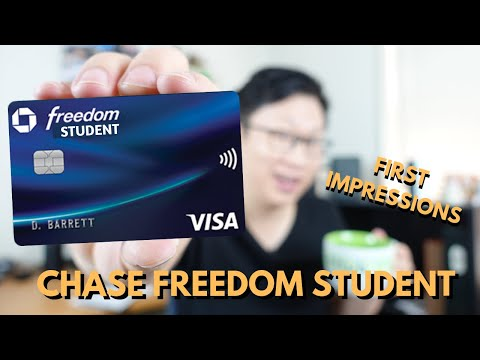 new-chase-freedom-student:-good-or-bad-card?