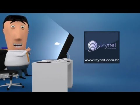 SOLUÇÕES EM INTERNET MARKETING - IZYNET - Sites em Interlagos, São Paulo