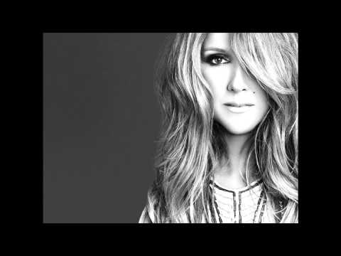 Celine Dion - Thankful (Instrumental - Karaoke)