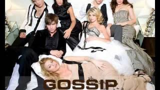 Gossip Girl Soundtrack-Make Believe