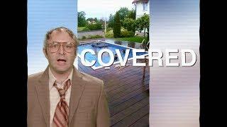 Ellen Found the Best Insurance Salesman Ever