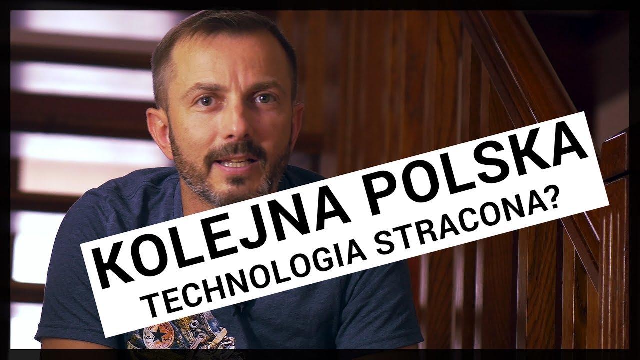 Kolejna wielka szansa dla Polski stracona? - Nauka. To lubię.