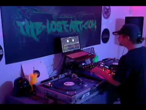 Florida Funk-n Electro Breaks 3 8 15