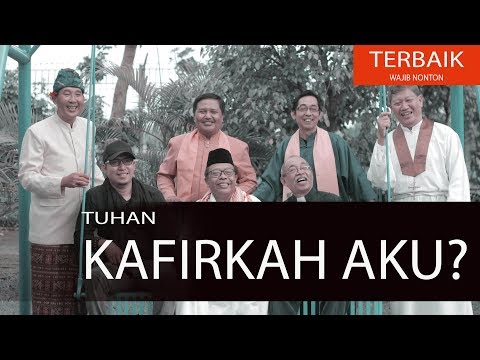 SYI`IR TANPO WATON - BEST COVER BY SUFICOUSTIC