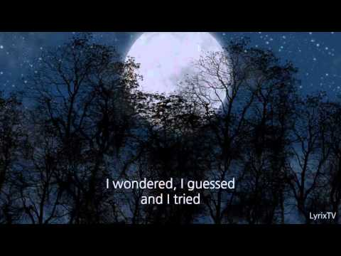 The Whole of The Moon - Waterboys - Lyrics (HQ) Mp3