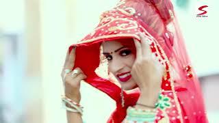 # BAHU PTAKA LAGE SE # LATEST HARYANVI SONG TODAY RAVI PARCHA & SHEENAM ARTIST BHOLA MURTHAL