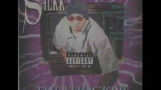 SILKK THE SHOCKER  THE SHOCKER MASTER P
