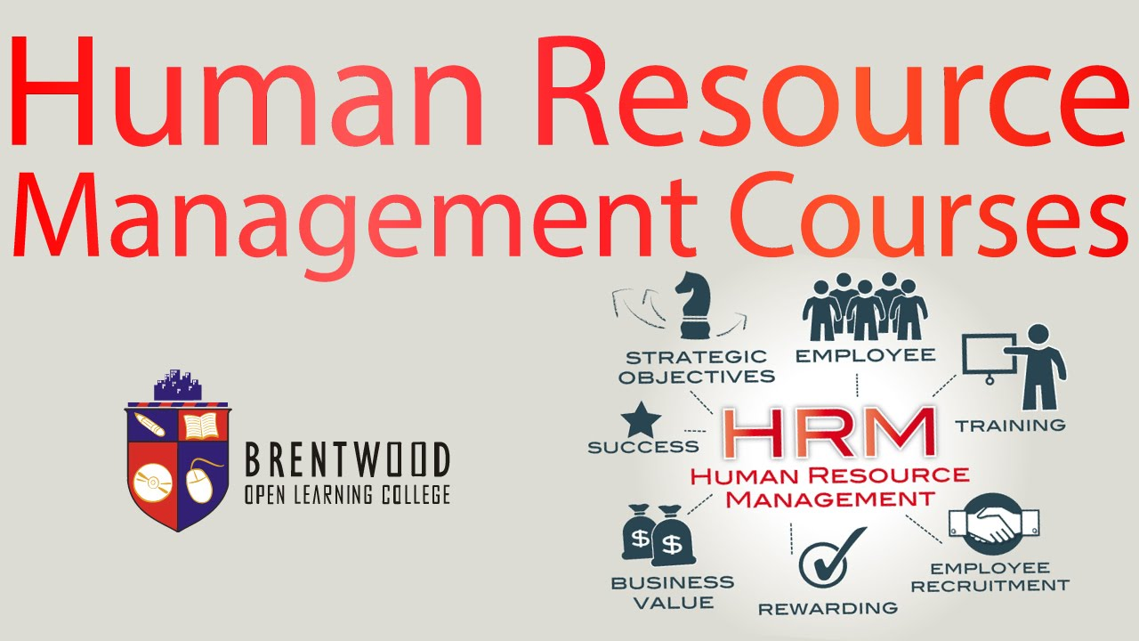 Columbus State University Human Resources