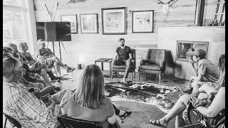 Forum Series: [Reclaiming America] Carbondale, Colorado - 06/26/19 (Christopher Life)