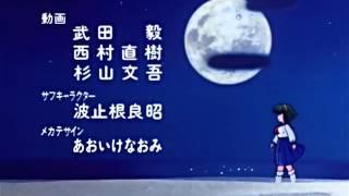 星空ノクターン 作詞:伊藤アキラ、作曲・編曲:新田一郎、歌:高橋みゆき.
