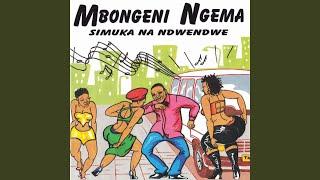 Gambar cover Libuyile