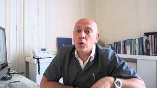 La minute Dermato: Les tâches brunes