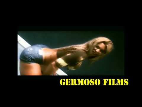 Perreo Dominicano Mix 2013!!! (Dj Xclusivo)