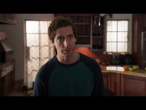 Richard tricks Gavin Belson - Silicon Valley S05E08