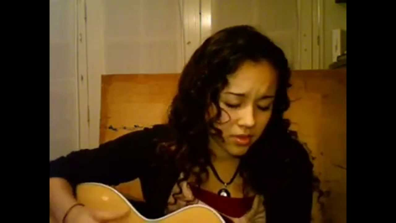 We Speak With Kina Grannis YouTubes Sweetest Songstress