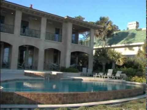 Hilton Head Island SC Vacation Rentals - Homes, Condos & Villas