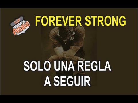 forever strong movie watch online free
