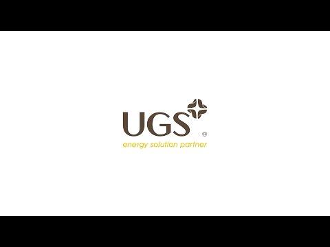 Unique Gas Solution - UGS (Singapore) Superbrands TV Brand Video