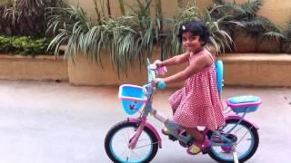 Disha buddi cycling Thumbnail