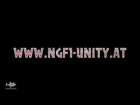 NGF1 UNITY  / 5. SEASON / 1. TESTRACE BAHRAIN