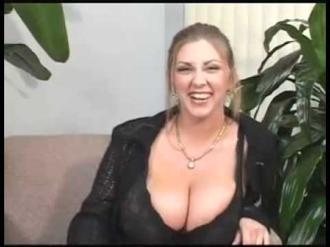 Kristina Milan - Big Massive Tits from YouTube · Duration:  1 minutes 1 seconds