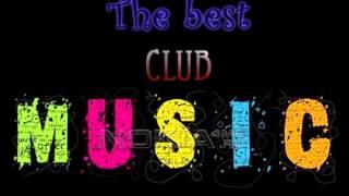 The Best Club Music - Dap Step   I was killen