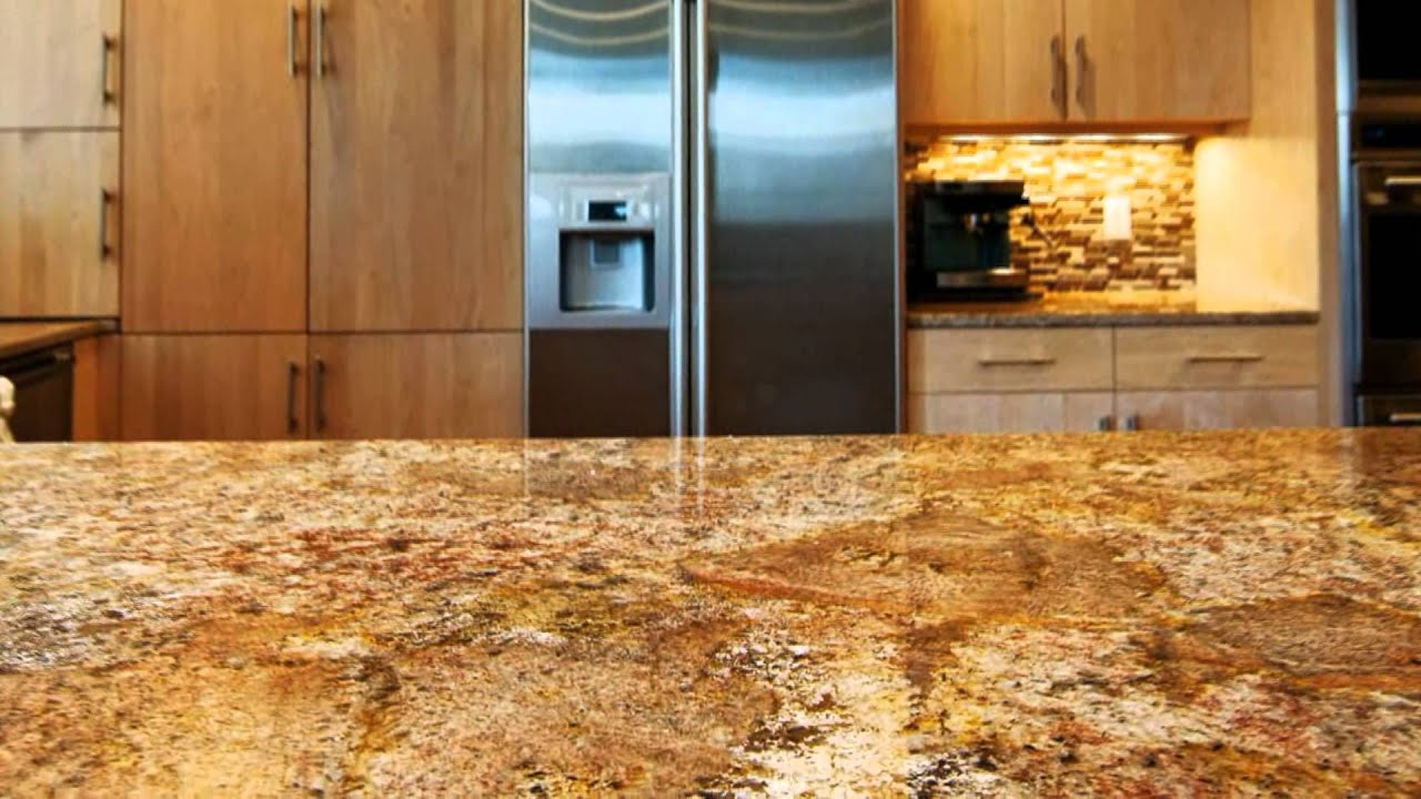 Ordinaire Castlebri.com   Cambria/Countertops   YouTube