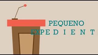PE 60 Paulo Landim
