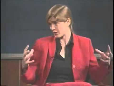 Obama Advisor Samantha Power Calls for Invasion of Israel