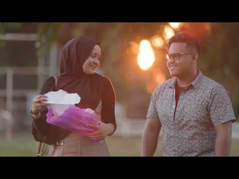 A.E.P Band- Segalanya Tertulis [ Official Music Video ]