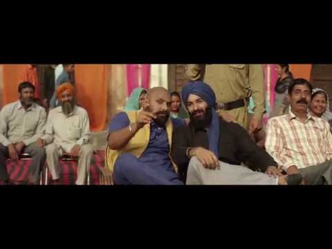 Fire Bolde (Full Video) | Dilpreet Dhillon & Inder Kaur | Latest Punjabi Song 2016 | Speed Records