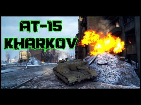 kharkov matchmaking